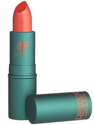 Lipstick Queen, Jungle Queen lipstick