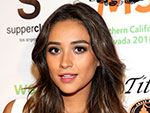 Shay Mitchell Relaunches Her Lifestyle Blog – Get an Exclusive First Look!