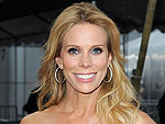All the Scoop on Cheryl Hines's Jackie Kennedy-Inspired Wedding Gown