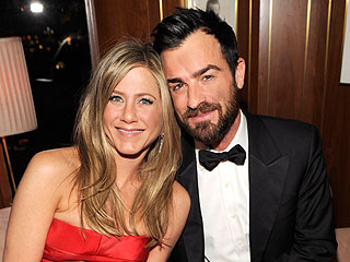 Jennifer Aniston Says Justin Would 'Put a Gun' to Her Head If She Got Plastic Surgery