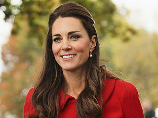 Kate Wardrobe Update: All the Scoop on the Duchess's Favorite Jewels