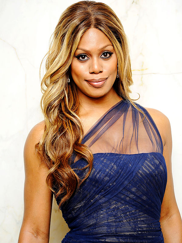 laverne cox instalaverne cox brother, laverne cox рост, laverne cox orange is the new black, laverne cox rocky horror, laverne cox wiki, laverne cox grammy, laverne cox weight loss, laverne cox horror, laverne cox imdb, laverne cox emmy, laverne cox hawtcelebs, laverne cox time magazine, laverne cox vs. samira wiley, laverne cox interview, laverne cox insta, laverne cox james corden, laverne cox metallica, laverne cox twitter, laverne cox instagram, laverne cox net worth
