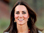 Catherine, Duchess of Cambridge, Is a Secret Outlet-Mall Aficionado | Kate Middleton