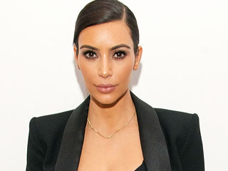 Would You Wear a Tee Covered in Pics of Kim Kardashian's 'Ugly Cry' Face?