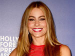 Don't Expect a Sofia Vergara Emmys Gown 180º: 'I Know Exactly What Works For Me'