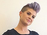 Kelly Osbourne's Clothing Line Is Here – and Fits Up to a Size 24! (PHOTOS)