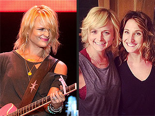 Miranda Lambert Goes Even Shorter and Sassier with Her Bob – See the Pic!