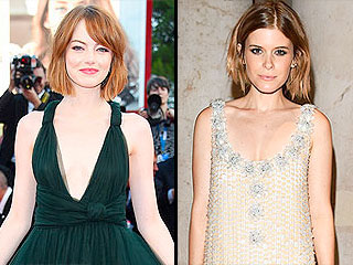See the Top Red Carpet Looks of the Week (and the Surprising Fashion Flop)