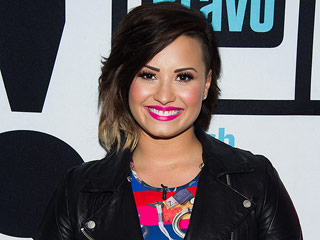 Demi Lovato Launches Skincare Line – Get All the Scoop Straight from the Star!