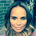 Kristin Chenoweth Goes Brunette, Gets Much-Longer Locks Overnight | Kristin Chenoweth