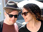Patrick Stump Welcomes Son Declan