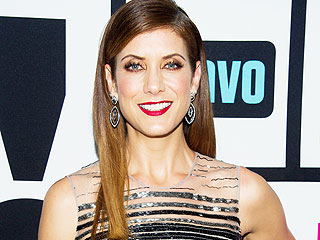 Kate Walsh Shares Hilarious '90s Flashback Photo of a Truly 'Unfortunate' Haircut
