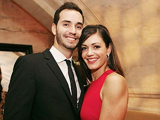 The Bachelorette's Desiree Hartsock: I've Designed Both My Wedding Dresses | Desiree Hartsock