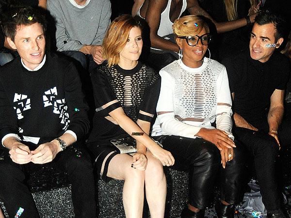 Khloe Kardashian and JLo style