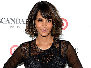 Halle Berry Now Has a Lingerie Line ? and It's Really Sexy | Halle Berry