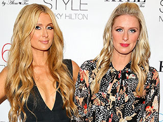 Is Paris Hilton Going to Be a Bridesmaid-zilla For Sister Nicky's Wedding? | Nicky Hilton, Paris Hilton