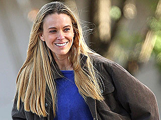 In Honor of Kate Gosselin's Super-Long Hair, We Picked Three Styles She Should Try Next | Kate Gosselin