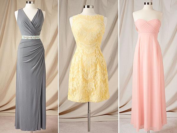Eva Mendes Bridesmaids