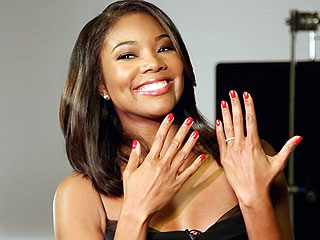 Gabrielle Union Shares Her Secret to Flawless Skin at 42