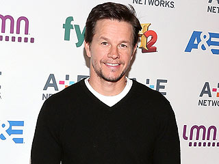 How Did Mark Wahlberg Lose 60 Lbs. for His New Film The Gambler?