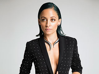 Nicole Richie: 'My Closet Isn't as Big as You Would Think' | Nicole Richie