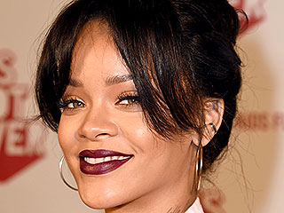 Rihanna Says She's 'Bored' with Her Hair: Is She Gearing Up for a Big Change? | Rihanna