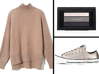 Black Friday Shopping Inspiration: See What Style Editors Are Buying