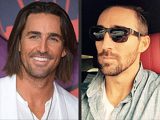 Jake Owen's Beachin' Locks Are Gone: See the Star's Super-Short Haircut