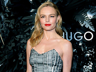 See Styles from Kate Bosworth's New Shoe Line (Like the Dallas Cowboys-Inspired Bootie)