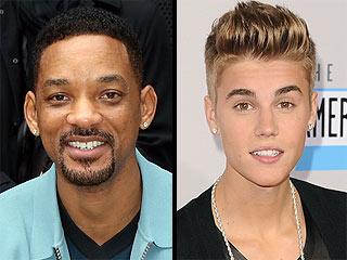 From Bruce Jenner to David Beckham, Real Men Wear Earrings (in Both Ears!)