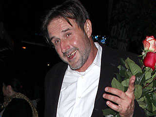 Your Guide to Stars with Grills: From David Arquette's Golden Teeth to Madonna and Beyond!