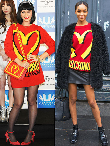 KATY VS. JOURDAN photo | Katy Perry