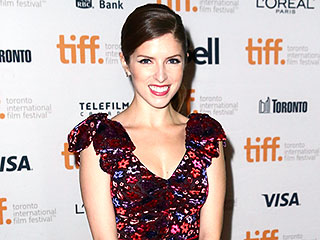 All the Looks from the Toronto Film Festival