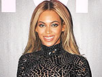 7 Ways to Be as Fiercely Stylish as Beyoncé