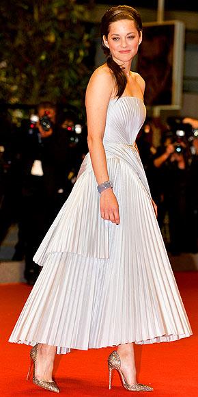2014 Cannes Film Festival, Part 5