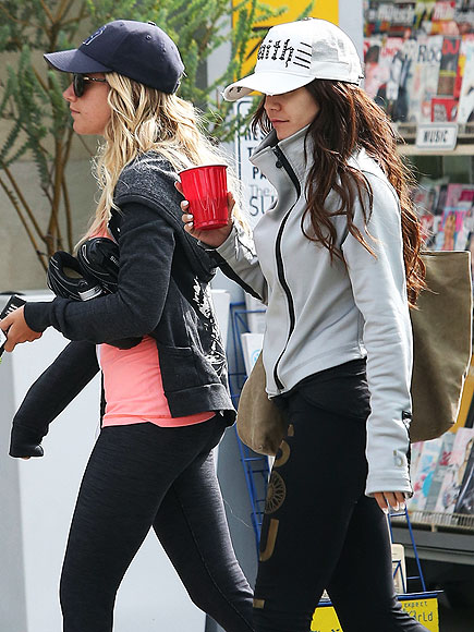 "BODYROCK SPORT ""VANESSA"" JACKET photo 