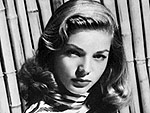Lauren Bacall: 10 of Her Best Style Moments | Lauren Bacall