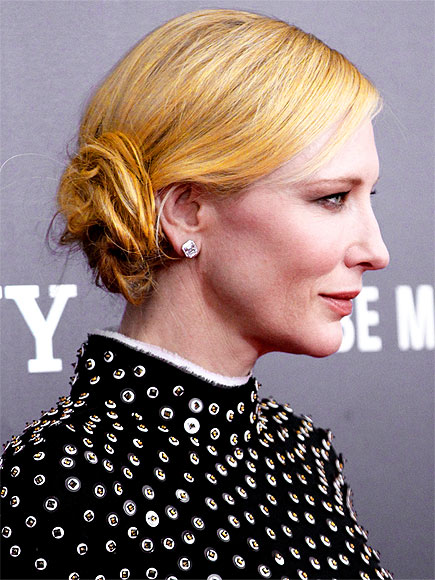 CATE BLANCHETT photo | Cate Blanchett