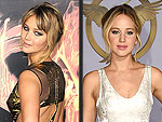 The Most Memorable Hunger Games Red Carpet Moments