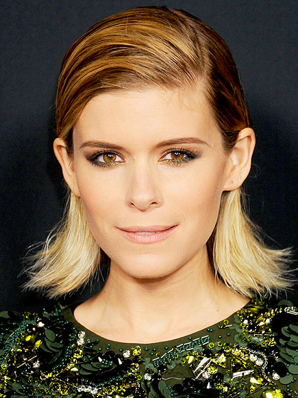 photo | Kate Mara
