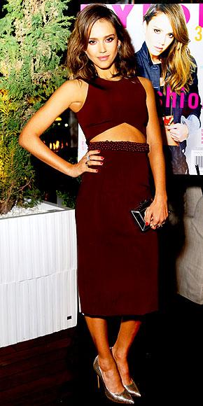JESSICA ALBA  photo | Jessica Alba
