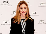 Last Night's Look: Vote Now! Olivia Palermo, Dianna Agron and more