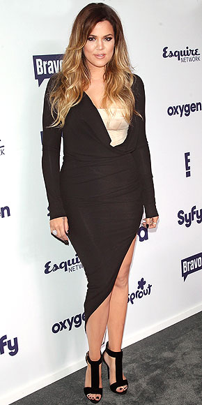 KHLOÉ KARDASHIAN photo | Khloe Kardashian
