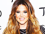 See Latest Khloé Kardashian Photos