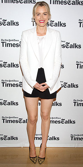 TAYLOR SCHILLING photo | Taylor Schilling