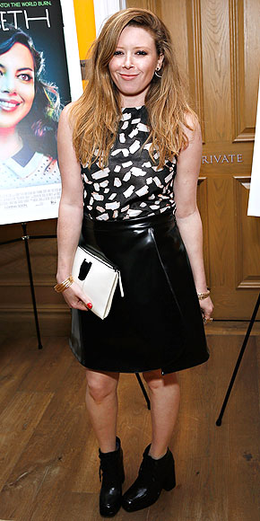 NATASHA LYONNE photo | Natasha Lyonne