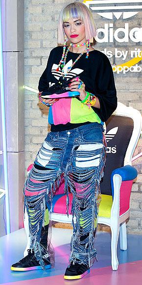 RITA ORA photo | Rita Ora, Rita Ora