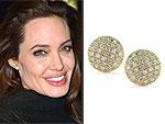 See Latest Angelina Jolie Photos