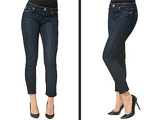 The Skinny Jeans Everyone's Wearing in Hollywood