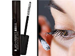 Now You Can Brush On False Eyelashes